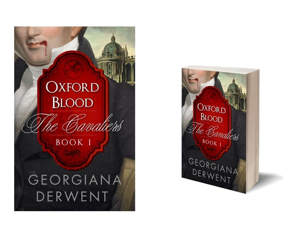 SR georgianaderwent_oxfordblood_web_final