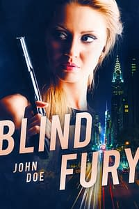 premade thriller book cover for sale
